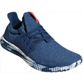 [adidas]アディダス トレーニングシューズ adidas athletics24/7トレーナー (BD7230) レジェンドマリンS19/アクティブレッドS19/アッシュグレー S18[取寄商品]