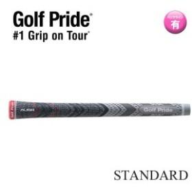 ゴルフプライド  MCC Plus4 ALIGN プラス4 アライン バックラインあり  Golf Pride