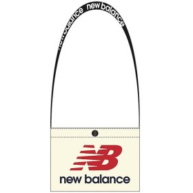 New Balance(ニューバランス)スポーツアクセサリー ポーチ マルチトートバックS JABL9407SST OSZ シーソルト