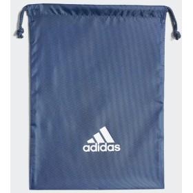 adidas(アディダス)スポーツアクセサリー ナップサック EPS 2.0 シューズサック FTG49 DV0021 NS レジェンドマリンS19