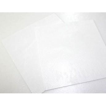 ウルトラソフト放熱シリコンシート TG2030 150×150×0.5mm