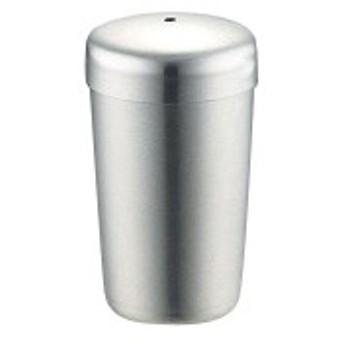 N型塩入 3223-0000 家事用品 容器・ストッカー・調味料容器