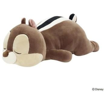 ディズニーコレクション Mochi Hug 抱き枕S CHIP・チップ 50012-08