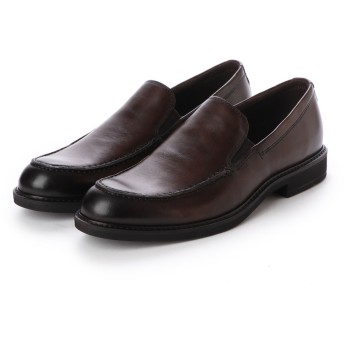 エコー ECCO VITRUS III Shoe (COCOA BROWN)