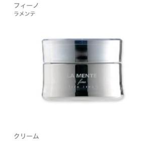 ラメンテ フィーノ クラロクリーム 40g