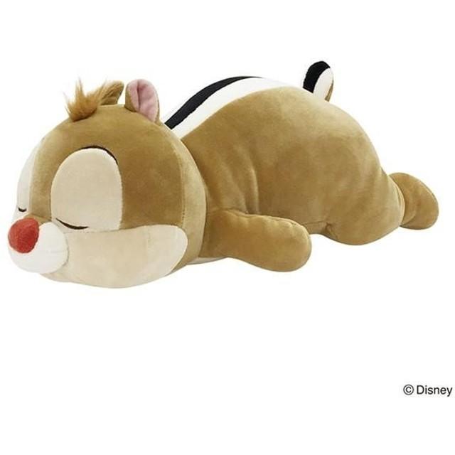 ディズニーコレクション Mochi Hug 抱き枕S DALE・デール 50012-09