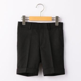 [マルイ] SHIPS KIDS:【洗えるスーツ】ウォッシャブル ショーツ(100-130cm)/シップス キッズ(SHIPS KIDS)
