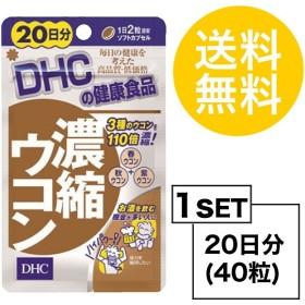 9f8fc1af34227 お試しサプリ  送料無料  DHC ギャバ(GABA) 20日分 (20粒 ...
