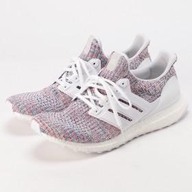 [マルイ]【セール】adidas/アディダス/UltraBOOST/アディダス(adidas)
