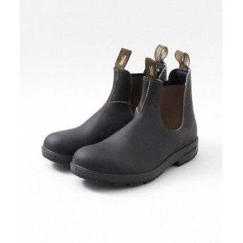 URBAN RESEARCH / アーバンリサーチ Blundstone SIDE GORE BOOTS