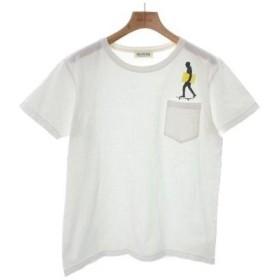 BEAMS BOY  / ビームスボーイ Tシャツ・カットソー レディース