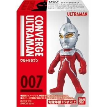 コンバージウルトラマン2(1コ入)[お菓子 その他]