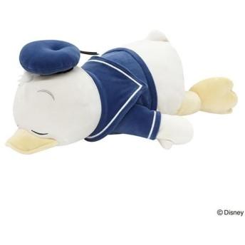 ディズニーコレクション Mochi Hug 抱き枕S DONALD・ドナルド 50043-03
