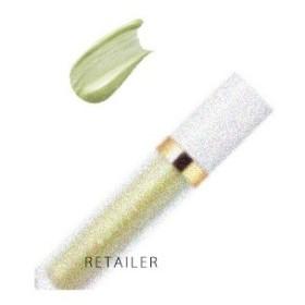 ♪ #01ペールグリーン 6g マッシュビューティーラボ mash beauty lab to/one ペタル リキッド アイシャドウ<アイカラー・リキッドアイシャドー・トーン>