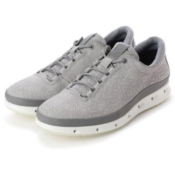 エコー ECCO COOL M Shoe (WILD DOVE/WILD DOVE)