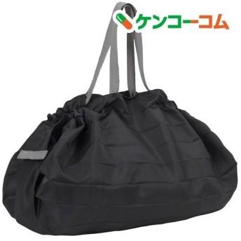 マーナ シュパット コンパクトバッグ L ブラック S419BK ( 1コ入 )/ シュパット(ShuPatto)