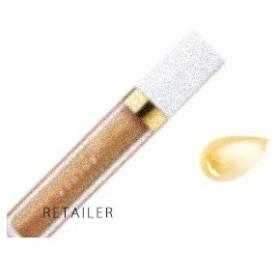 ♪ #11ルミナスゴールド 9g マッシュビューティーラボ mash beauty lab to/one ペタル エッセンス グロス<口紅・リップケア・トーン・Luminous Gold>