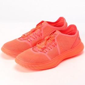 [マルイ] adidas/アディダス バイ ステラ マッカートニー/PureBOOST TRAINER/adidas by Stella McCartney(アディダス バイ ステラ マッカートニー)