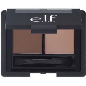 Eyebrow Kit, Gel & Powder, Light, 0.05 oz (1.4 g), 0.08 oz (2.3 g)