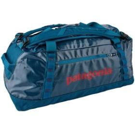 3861cc26a14e パタゴニア メンズ ボストンバッグ バッグ Patagonia Black HoleR 60L Duffel Bag Big Sur Blue