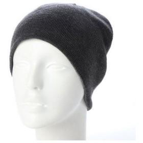 クイックシルバー QUIKSILVER ニット帽 M&W BEANIE EQYHA03163