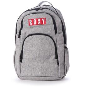 ロキシー ROXY レディース デイパック GO OUT RBG191304
