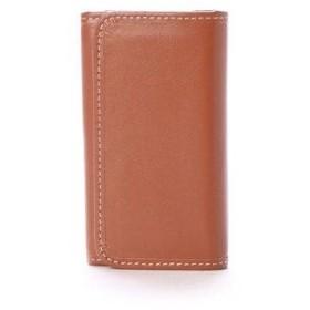 5a0c2fd68b75 ポールスミス Paul Smith 財布 二つ折り財布 赤 psp617-20 レッド メンズ ...
