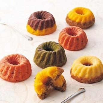 ホシフルーツ 果実のミニョン・ド・クグロフ 87026 軽食品 スイーツ・お菓子