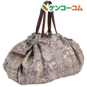 マーナ シュパット コンパクトバッグ L マカロニ S419MA ( 1コ入 )/ シュパット(ShuPatto)