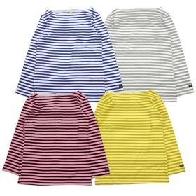 Tシャツ - F.O.FACTORY ボーダーTシャツ(ママ)