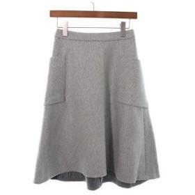 DES PRES  / デプレ スカート レディース