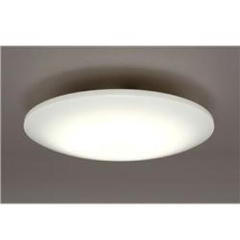 LEDシーリングライト 6畳調光 スマートスピーカー対応フラットタイプ CL6D-60HAIT