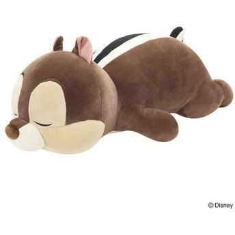 ディズニーコレクション Mochi Hug 抱き枕L CHIP・チップ 50010-08