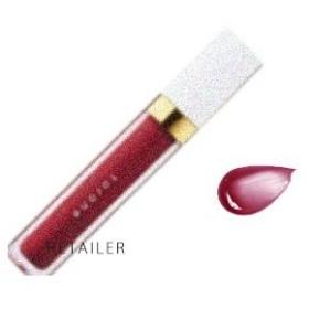 ♪ #13レディーライクレッド 9g マッシュビューティーラボ mash beauty lab to/one ペタル エッセンス グロス<口紅・リップケア・トーン・Lady like Red>