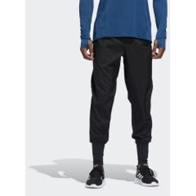 adidas(アディダス)ランニング メンズウェア アストロパンツM FUX99 DW3702 メンズ ブラック