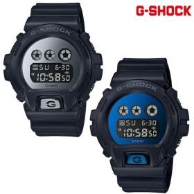 時計 G-SHOCK ジーショック DW-6900MMA FF B6