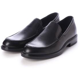 エコー ECCO VITRUS III Shoe (BLACK)
