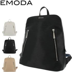 最大20%!エモダ リュック レディース  EM-9293 EMODA | リュックサック [PO5]