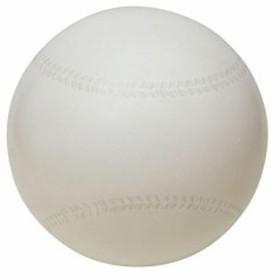 Rolling-Balancer ボディートレーニングボール トレボ~ BX77-78