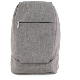 バッグ カバン 鞄 レディース リュック City Backpack Kortteli/リュックサック/45068 カラー 「グレー」