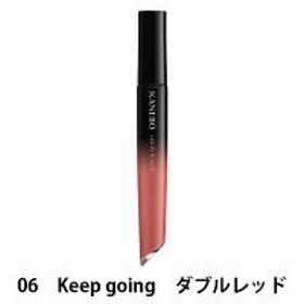 KANEBO(カネボウ) リクイドルージュ 06(Keep going)