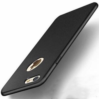 iPhone7対応 ケース 携帯電話保護ケース 艶消し全面保護 おしゃれ 高級感 薄型 サンドロック 指紋防止 硬いケース 防水 防塵 ...