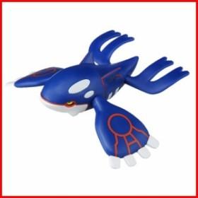 ポケットモンスター モンコレEX EHP_09 カイオーガ 【ポケモン モンスターコレクションEX EHP-09 EHP09 フィギュア 人形 模型】