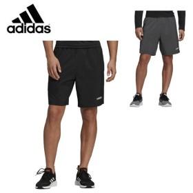 アディダス ハーフパンツ メンズ CORE ウーブンショーツ FVY36 adidas