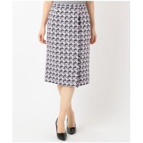自由区 【Class Lounge】MALHIA KENT スカート その他 スカート,ピンク系3