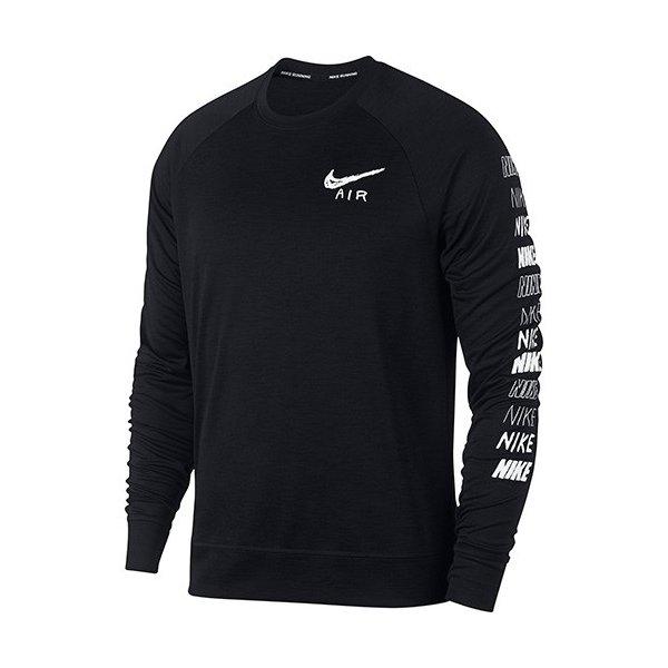 Nike Mens DRY SHORT HO17 AOP S BLACK//BLACK