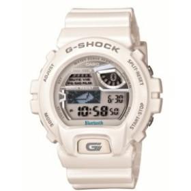 【当店1年保証】カシオCASIO G-SHOCK Bluetooth Low Energy support GB-6900AA-7JF Men's Watch