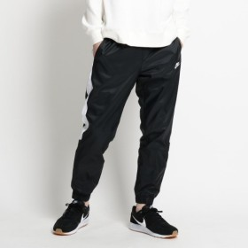 [マルイ]【セール】Mスラック(NIKE LOOSE FITTAPER LEG REGULAR LENGTH)/オペークドットクリップ(メンズ)(OPAQUE. CLIP Mens)