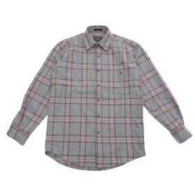 ペンドルトン クラッシックトレイルシャツ 19800432-ACP (Men's)