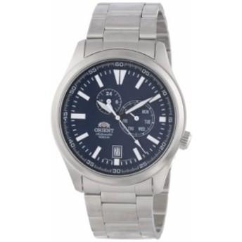 【当店1年保証】オリエントOrient Men's FET0N001D0 Defender Multi-Eye Function Watch